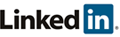 LinkedIn_tekst_120